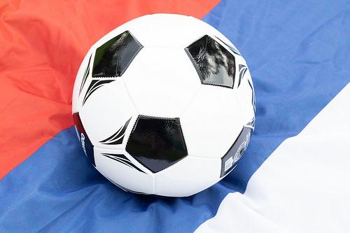 2018 no20 WC 対南米初勝利