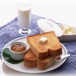 cropped-Breakfast-set.jpg
