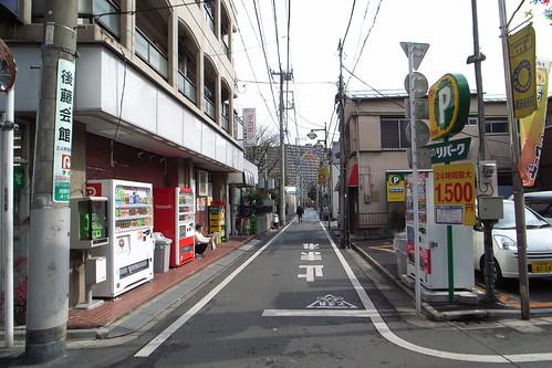 2020 No15 ブラ大塚
