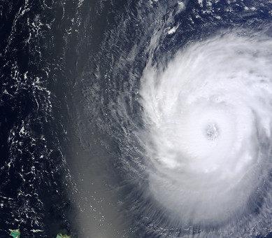 2019 no37 台風とラクビー
